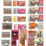 00021 268 150x150 - Советские марки - 02