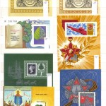 00022 155 150x150 - Советские марки - 02