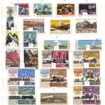 00022 76 150x150 - Советские марки - 01