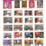 00023 137 150x150 - Советские марки - 01