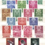 00023 166 150x150 - Советские марки - 04