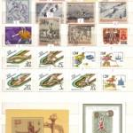 00024 415 150x150 - Советские марки - 03