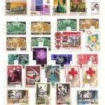 00024 84 150x150 - Советские марки - 01