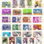 00026 198 150x150 - Советские марки - 03
