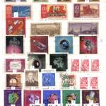 00026 364 150x150 - Советские марки - 01