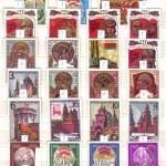 00027 120 150x150 - Советские марки - 04