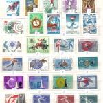 00027 171 150x150 - Советские марки - 03