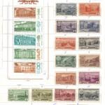 00027 193 150x150 - Советские марки - 02