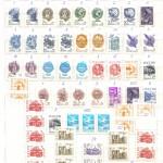 00028 1314 7717 р 150x150 - Советские марки - 02