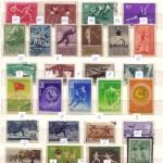 00028 1597 11625 р 150x150 - Советские марки - 03