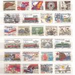 0003 114 р 150x150 - Зарубежные марки - I
