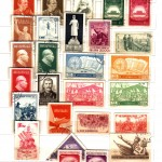 0003 530 р 150x150 - Зарубежные марки - II