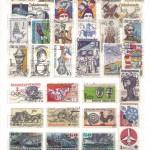 0004 163 р 150x150 - Зарубежные марки - I