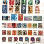 0004 373 р 150x150 - Зарубежные марки - II