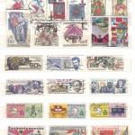 0005 377 р 150x150 - Зарубежные марки - I