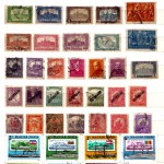 0006 211 р  150x150 - Зарубежные марки - II