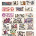 0006 95 р 150x150 - Зарубежные марки - I