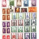 0007 1435 р 150x150 - Зарубежные марки - II