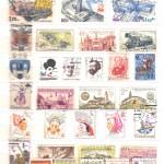 0007 323 р 150x150 - Зарубежные марки - I