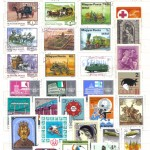 0008 102 р 150x150 - Зарубежные марки - II