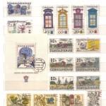 0008 160 р 150x150 - Зарубежные марки - I