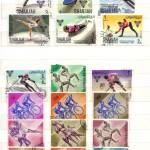 0008 250 150x150 - Зарубежные марки - V