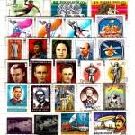 0009 107 р 150x150 - Зарубежные марки - II