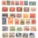 0009 866 р 150x150 - Зарубежные марки - I