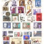 0010 172 р 150x150 - Зарубежные марки - I