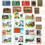 0010 233 р 150x150 - Зарубежные марки - II