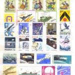 0011 200 р 150x150 - Зарубежные марки - I