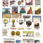 0012 157 р 150x150 - Зарубежные марки - I