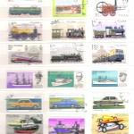 0013 89 р 150x150 - Зарубежные марки - I