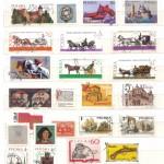 0014 104 р 150x150 - Зарубежные марки - I
