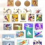 0015 148 р 150x150 - Зарубежные марки - I