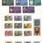 0015 150 150x150 - Зарубежные марки - V
