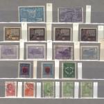 0015 229 150x150 - Советские марки — 10 (Блоки и сцепки)