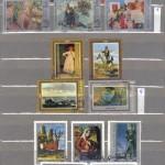 0016 14 150x150 - Советские марки — 10 (Блоки и сцепки)