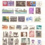 0016 207 р 150x150 - Зарубежные марки - I
