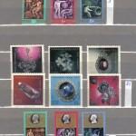 0017 41 150x150 - Советские марки — 10 (Блоки и сцепки)