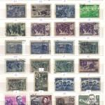 0017 451 150x150 - Советские марки - 06 (Портреты)
