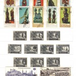 0017 89 р 150x150 - Зарубежные марки - II