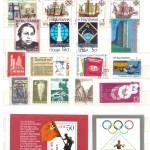 0018 146 р 150x150 - Зарубежные марки - I