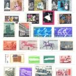 0019 129 р 150x150 - Зарубежные марки - I