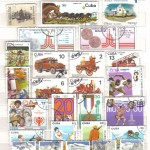 0019 146 р 150x150 - Зарубежные марки - II