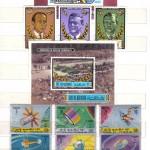 0019 300 150x150 - Зарубежные марки - V