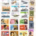 0020 122 р 150x150 - Зарубежные марки - II