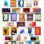 0021 74 р 150x150 - Зарубежные марки - I