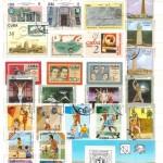 0022 142 р 150x150 - Зарубежные марки - II