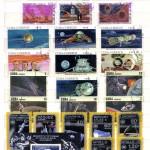 0022 230 150x150 - Зарубежные марки - V